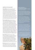 Wine Industry in Argentina - Unido - Page 5