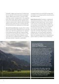 Wine Industry in Argentina - Unido - Page 6