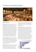 Wine Industry in Argentina - Unido - Page 7