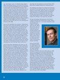Von Steffen Haffner - Deutsche Olympische Gesellschaft - Seite 6