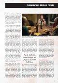 Filmheft als PDF - Kriegerin - Seite 5