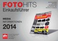 2014 - GFW PhotoPublishing GmbH