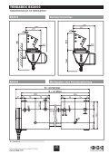 TENDABOX BX3000 - Schmid Storen AG - Page 3