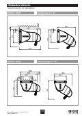 TENDABOX BX3000 - Schmid Storen AG - Page 5