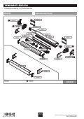 TENDABOX BX3000 - Schmid Storen AG - Page 6