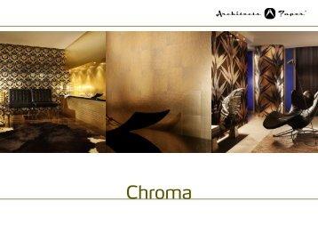 Chroma - MEGA
