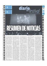 02 - Festival Internacional del Nuevo Cine Latinoamericano