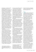 FISICA E... - Società Italiana di Fisica - Page 4