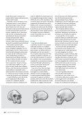 FISICA E... - Società Italiana di Fisica - Page 5