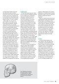 FISICA E... - Società Italiana di Fisica - Page 6