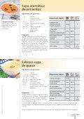 Descarga PDF - Singer - Page 7