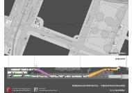 PDF-Dokument - Antenne Düsseldorf