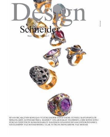Design Schneider5.qxd+ - Schneider Electric