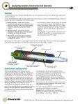 EGS Gas Springs - Enertrols - Page 4