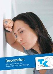 TK-Broschuere-Depression