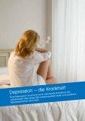 TK-Broschuere-Depression - Seite 6