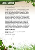 Costessey High School, Norwich - The Growing Schools Garden - Page 6