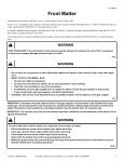Tumblers - UniMac - Page 3