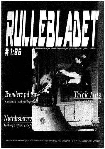 1996-nr-1 - NORB