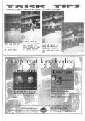 1996-nr-1 - NORB - Page 6