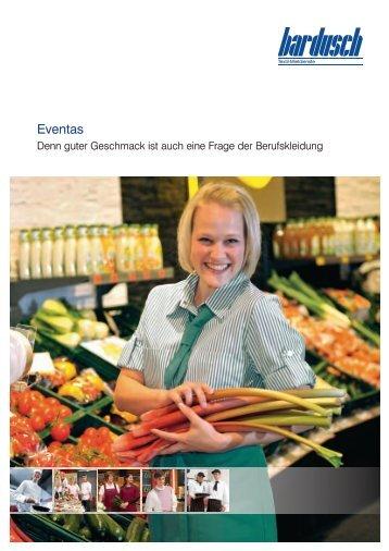 Download - Bardusch