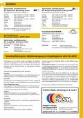 Dienstleister MARIENBERG - Seite 3