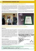 Dienstleister MARIENBERG - Seite 5