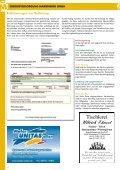 Dienstleister MARIENBERG - Seite 6