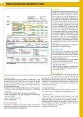 Dienstleister MARIENBERG - Seite 7