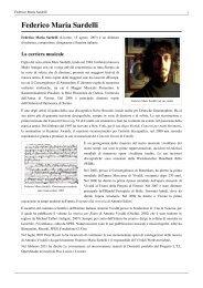 Download (PDF, 3.02MB) - classicistranieri.com