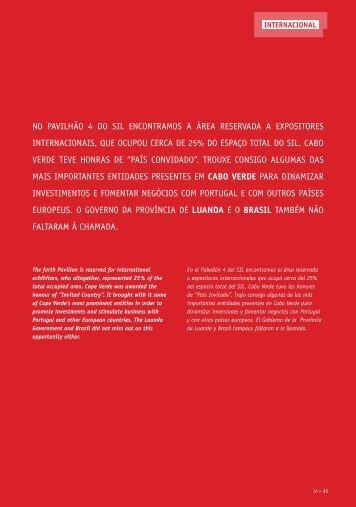 Internacional.pdf
