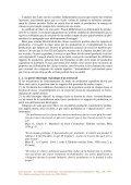 Les rapports de production.pdf - Michel Freyssenet - Page 2