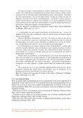 Les rapports de production.pdf - Michel Freyssenet - Page 3