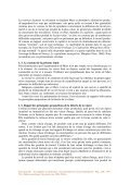 Les rapports de production.pdf - Michel Freyssenet - Page 5