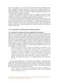 Les rapports de production.pdf - Michel Freyssenet - Page 6