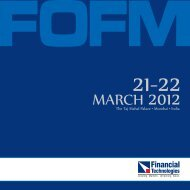 Reflections - Fofm.in