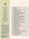 Revista 40 anos da Contag - Page 3