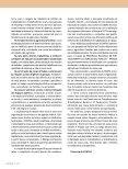 Revista 40 anos da Contag - Page 6