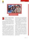 Revista 40 anos da Contag - Page 7