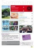 # 13 • TRIMESTRIEL • avRIL 2012 - Centre Hospitalier de Polynésie ... - Page 3