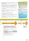 # 13 • TRIMESTRIEL • avRIL 2012 - Centre Hospitalier de Polynésie ... - Page 5