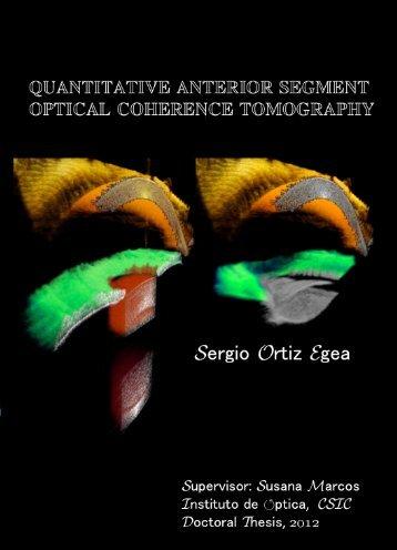 Sergio_Ortiz_Thesis_English - Visual Optics and Biophotonics ...