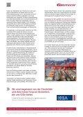 HHLA Hamburger Hafen und Logistik AG - Giritech.de - Page 2