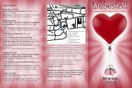 Flyer PDF - Bucca.ch