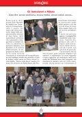 informa mente - Suore Ospedaliere - Page 3