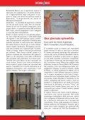 informa mente - Suore Ospedaliere - Page 4
