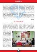 informa mente - Suore Ospedaliere - Page 6
