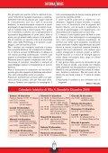 informa mente - Suore Ospedaliere - Page 7