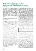kirkebladet Sommeren 2013 her - Bjergby - Page 2