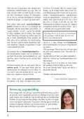 kirkebladet Sommeren 2013 her - Bjergby - Page 4